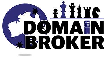Domain Broker Australia - EMD Exact Match Domain Names